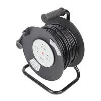 良工Lengon 电缆盘XD-8103型
