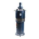 钱涛CHIMP 油浸式小型潜水泵220V