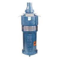 钱涛CHIMP 油浸式小型潜水泵380V