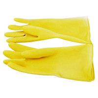 亚一 家用手套