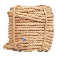 沪洋 麻绳45米
