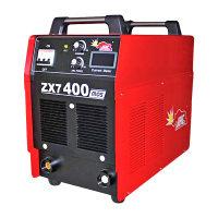 金亨昌JHC 逆变直流手工弧焊机220V