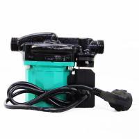 全自动屏蔽增压泵220V