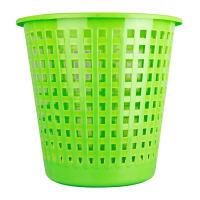 塑料大网垃圾纸篓