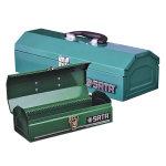 世达SATA 手提工具箱