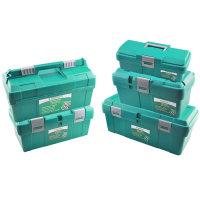 世达SATA 塑料工具箱