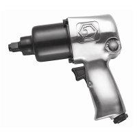 世达SATA 专业型强力冲击扳手