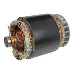 宗申 发电机定转子组件