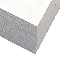 星峰 硅酸钙板