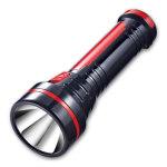 雅格YAGE LED手电筒YG-3775