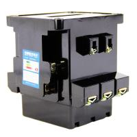 德力西DELIXI 交流接触器CDC10型220V