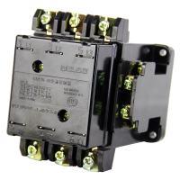 德力西DELIXI 交流接触器CDC10型380V