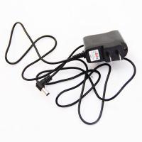 永州 充电式电子秤充电器