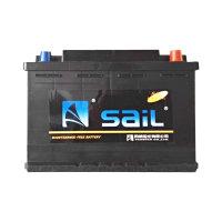风帆Sail 免维护蓄电池