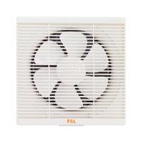佛山FSL 全塑百叶窗式换气扇