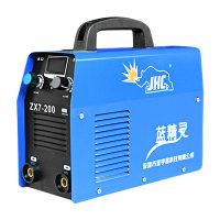 金亨昌JHC 蓝精灵逆变直流手工弧焊机220V