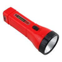 雅格YAGE LED手电筒YG-3758