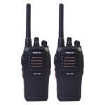 特锐特TGKK 对讲机TGK-580
