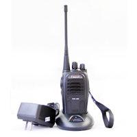 特锐特TGKK 对讲机TGK-680