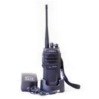 特锐特TGKK 对讲机TGK-900
