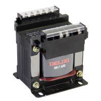 德力西DELIXI 变压器BK系列