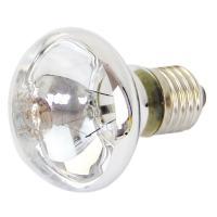 佛山FSL 浴霸照明灯泡R63