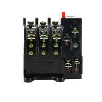 德力西DELIXI 热过载继电器JR36型