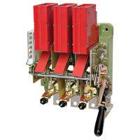 德力西DELIXI 热式框架断路器DW15-1600型AC380V