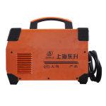 东升DONSUN 逆变直流手工弧焊机220V/380V