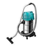DCA 吸尘吸水机220V