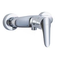 欧泰OUTAI 单把调温暗装淋浴阀OT-8504