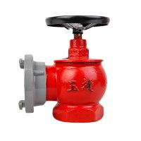 玉捷YuJie 室内消火栓(减压稳压型)
