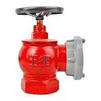 玉捷YuJie 室内消火栓(旋转减压稳压型)