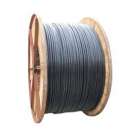 慧远 铠装电力电缆YJV22(3芯+2芯)