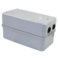 德力西DELIXI 电磁启动器CDS36-4/H型AC380V