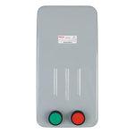 德力西DELIXI 电磁启动器CDS36-4L/H型AC380V