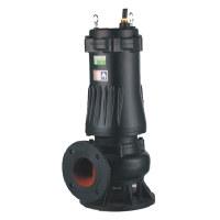 人民 工程污水电泵380V