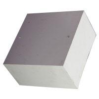 宏程 PVC接线盒