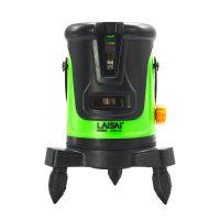 莱赛LAISAI 激光自动安平标线仪LSG671SD(干电)