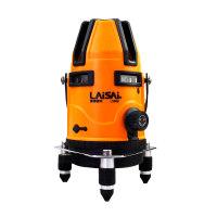 莱赛LAISAI 激光自动安平标线仪LS668(干电)