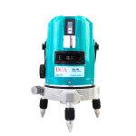 DCA 激光自动安平标线仪FF04-21
