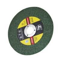 三鹿SANLU 不锈钢经济型切割片(绿)
