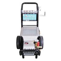 熊猫 超高压清洗机PM-362