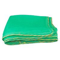 山东绿密目网(聚脂料)