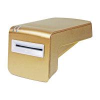 利百加LBAJI 电度表卡表读卡器
