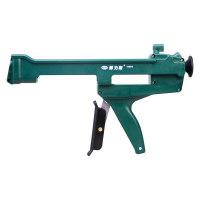赫力斯HELISI 多功能单组份压胶枪(硬胶剂用)