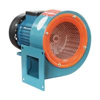 久久 低噪音离心式鼓风机DF220V