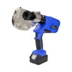 卓普 充电式液压导线钳EZ-400