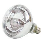 欧普OPPLE 浴霸机制取暖灯泡(覆膜)