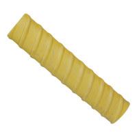 塑料扁形预应力波纹管